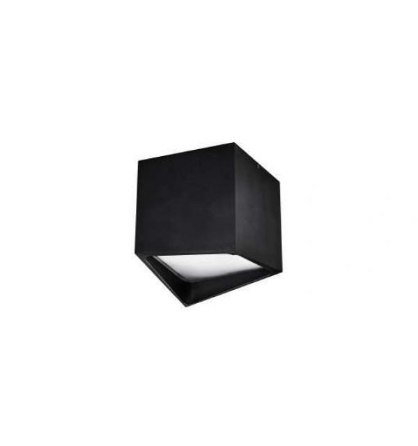 Светильники Lightstar QUADRO 211477