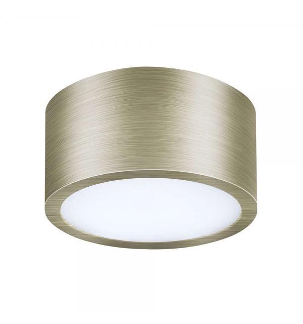 Светильники Lightstar ZOLLA 211911