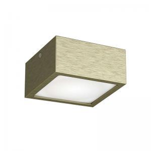 Светильники Lightstar ZOLLA 211921
