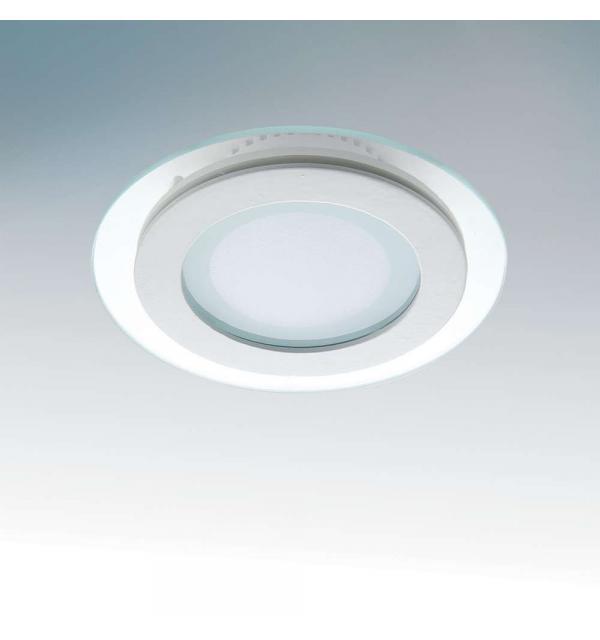 Светильники Lightstar ACRI 212010