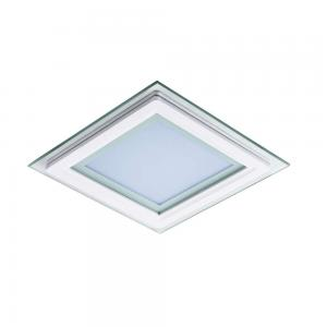 Светильник Lightstar Acri 212021