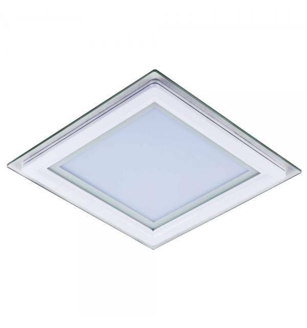 Светильник Lightstar Acri 212022