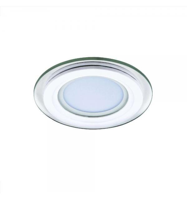 Светильник Lightstar Acri 212030