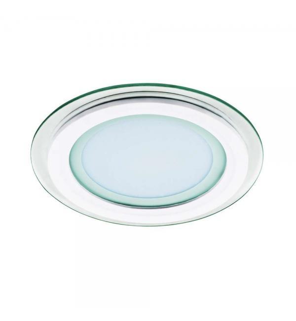 Светильник Lightstar Acri 212031