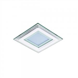 Светильник Lightstar Acri 212040