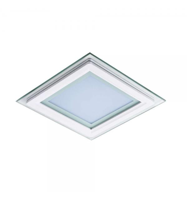 Светильник Lightstar Acri 212041