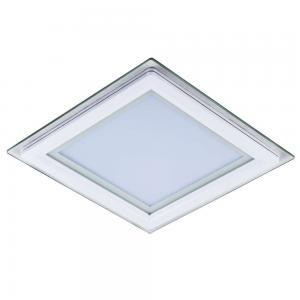 Светильник Lightstar Acri 212042