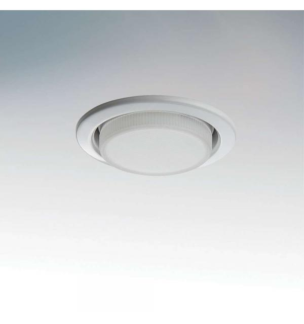 Светильники Lightstar TENSIO 212110