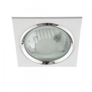 Светильники Lightstar PENTO 213120
