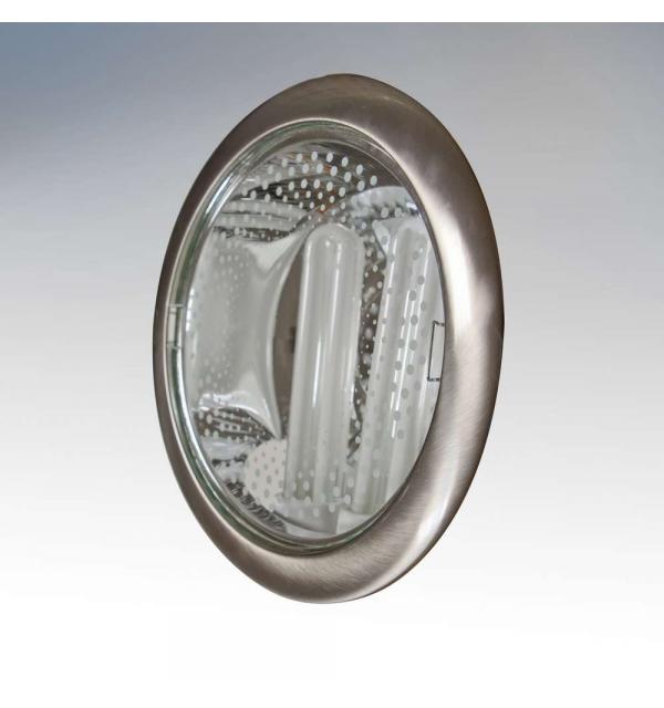 Светильники Lightstar PENTO 213355