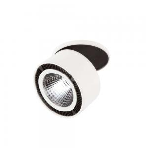 Светильник Lightstar Forte inca 213806