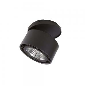 Светильник Lightstar Forte inca 213807