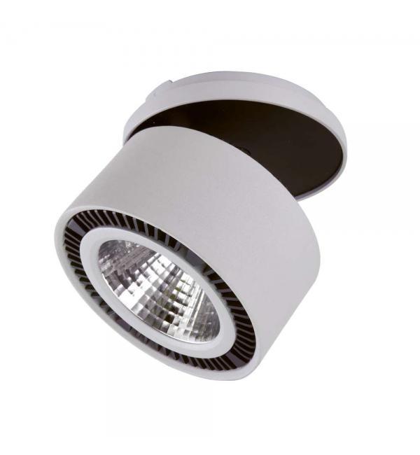 Светильник Lightstar FORTE INCA 213849