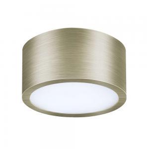 Светильники Lightstar ZOLLA 213911