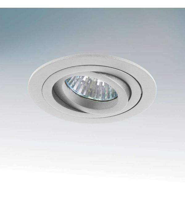 Светильники Lightstar INTERO 16 214216