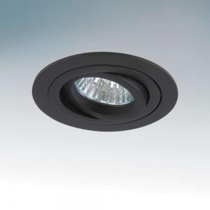 Светильники Lightstar INTERO 16 214217