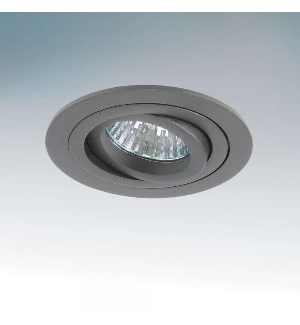 Светильники Lightstar INTERO 16 214219