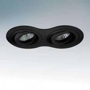 Светильники Lightstar INTERO 16 214227