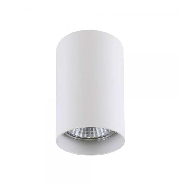 Светильники Lightstar RULLO 214436