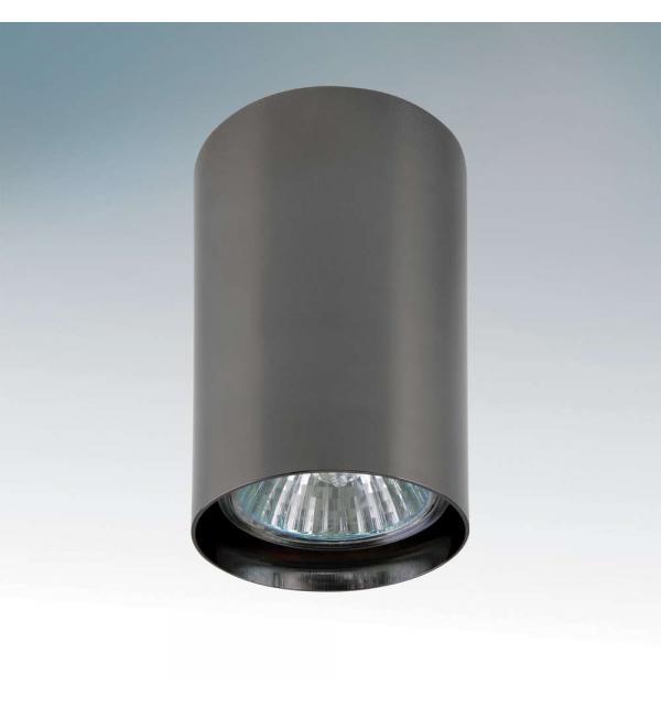Светильники Lightstar RULLO 214438