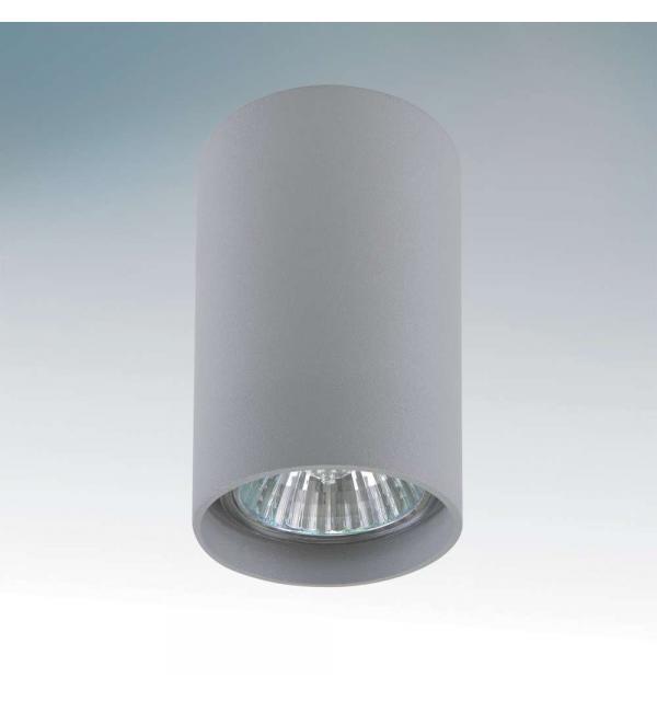 Светильники Lightstar RULLO 214439
