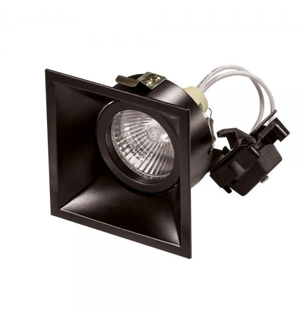 Светильники Lightstar DOMINO 214507