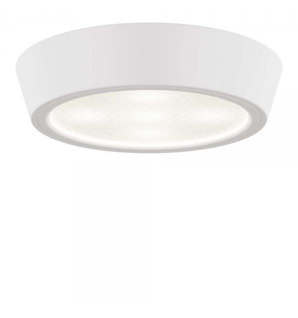 Светильники Lightstar URBANO MINI 214702