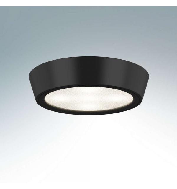 Светильники Lightstar URBANO MINI 214774