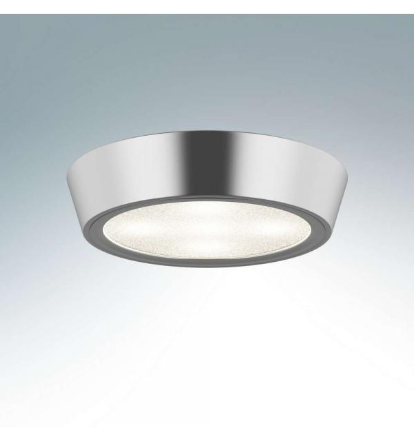 Светильники Lightstar URBANO MINI 214792
