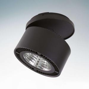 Светильник Lightstar Forte inca 214807