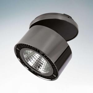 Светильники Lightstar FORTE INCA 214808