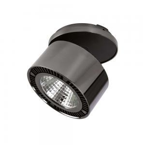 Светильники Lightstar FORTE INCA 214828