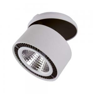 Светильники Lightstar FORTE INCA 214840