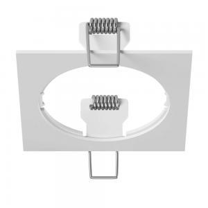 Рамка для светильника Lightstar INTERO 16 217516