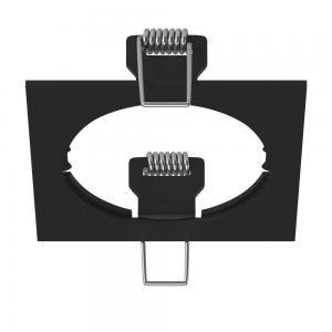 Рамка для светильника Lightstar INTERO 16 217517