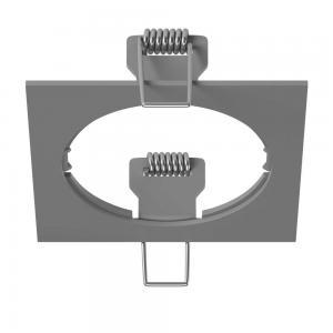 Рамка для светильника Lightstar INTERO 16 217519