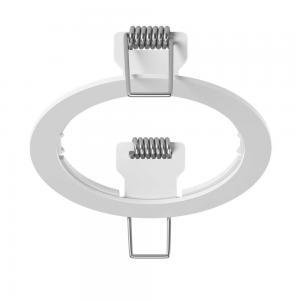 Рамка для светильника Lightstar INTERO 16 217616