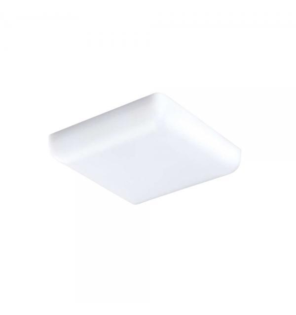 Светодиодная панель Lightstar Zocco 222094 (в комплекте)
