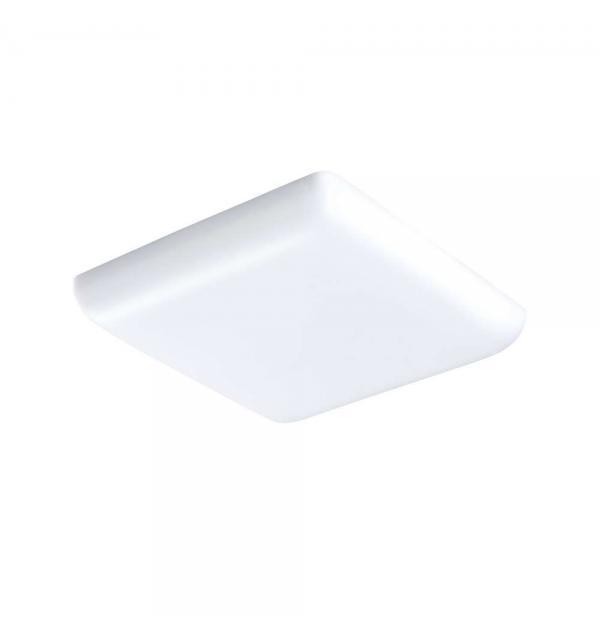 Светодиодная панель Lightstar Zocco 222182 (в комплекте)