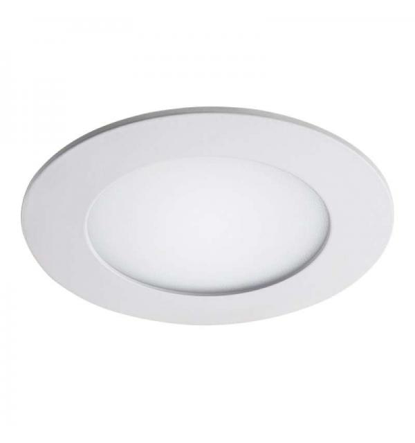 Светильники Lightstar ZOCCO 223062