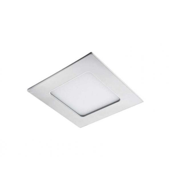 Светильники Lightstar ZOCCO 224062