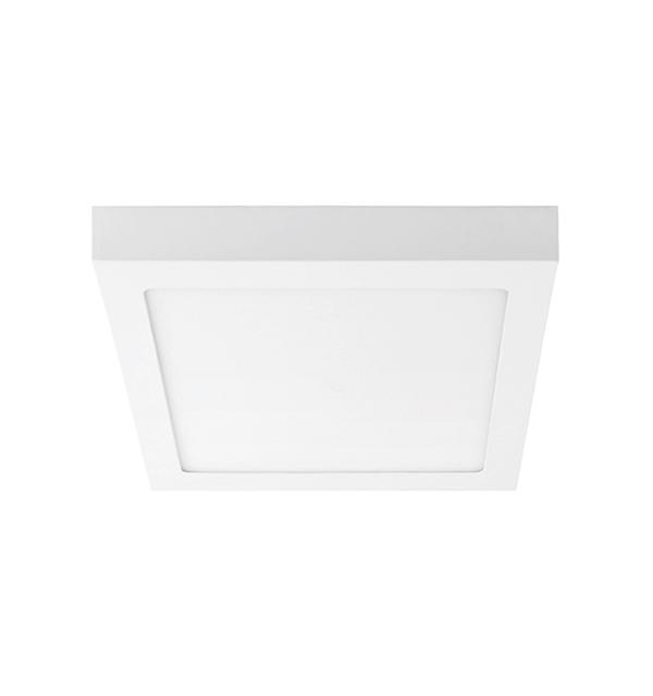 Светильник Lightstar Zocco 324122