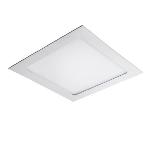 Светильник Lightstar Zocco 324184