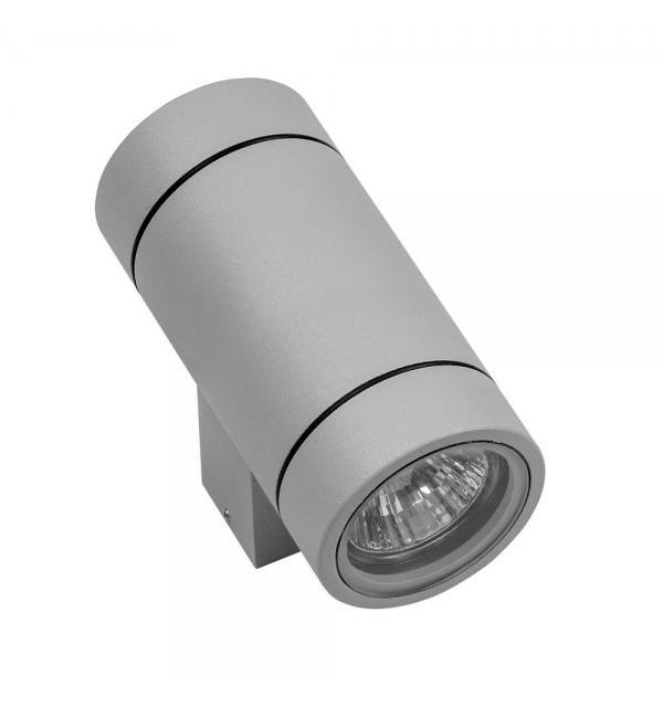 Светильники Lightstar PARO 351609