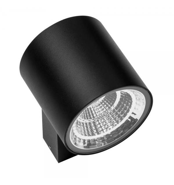 Светильники Lightstar PARO 361672