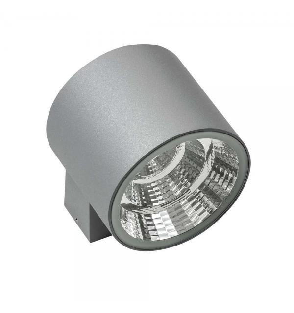 Светильники Lightstar PARO 370594