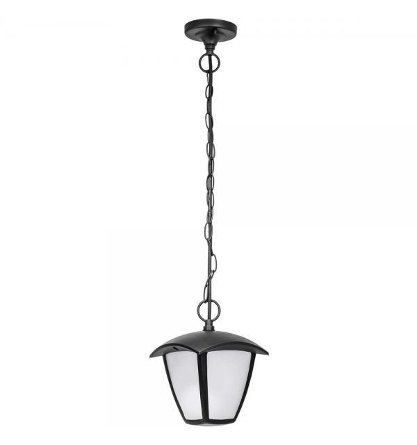 Светильники Lightstar LAMPIONE 375070