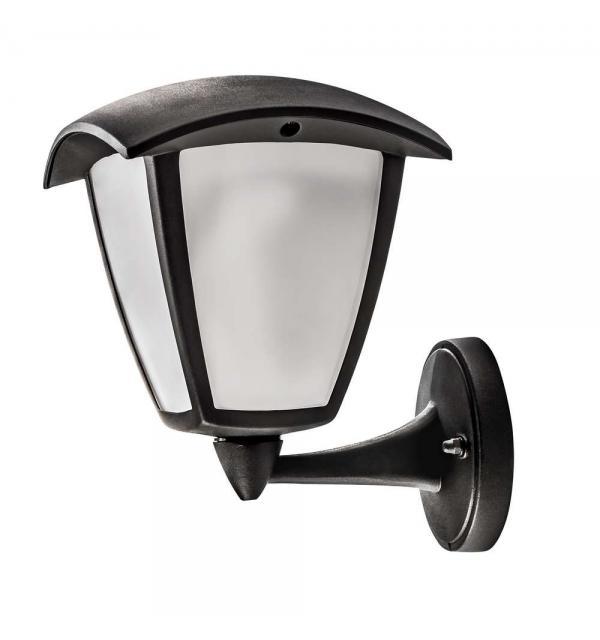 Светильники Lightstar LAMPIONE 375670