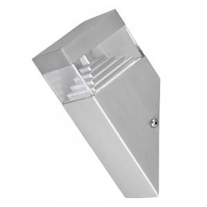 Светильник Lightstar RAGGIO 377605