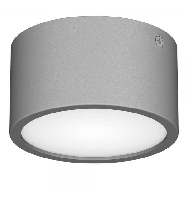 Светильник Lightstar ZOLLA 380193